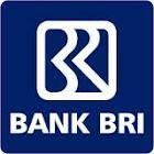 BANK BRI a/n PURWO SASMITO, NO,REK : 5976 01 005437 53 5